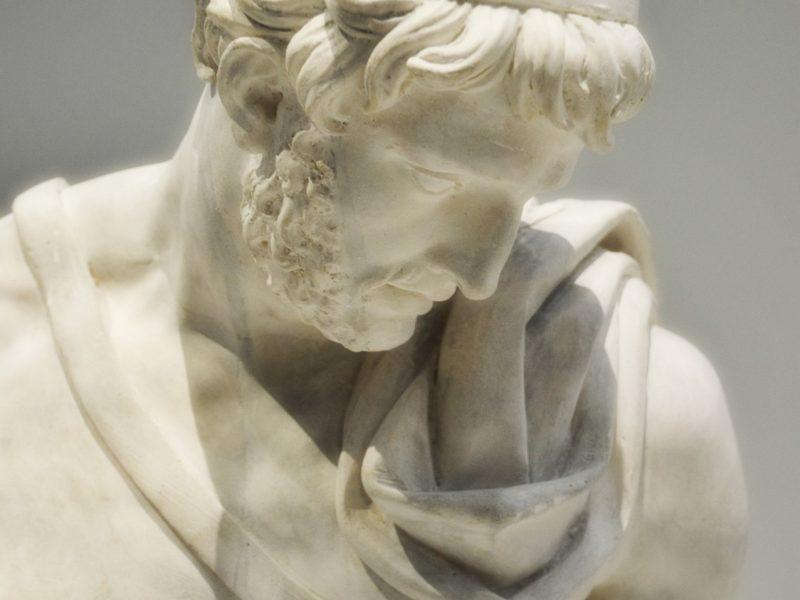 Odysseus – Held oder Egoist?